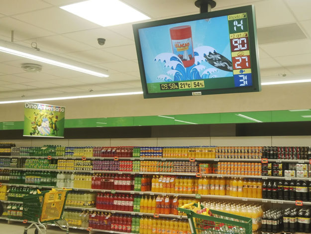 276fe32f8677 nuevas tecnologías en el supermercado archivos - Promotienda
