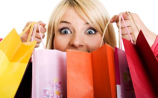 experiencia de compra en el punto de venta