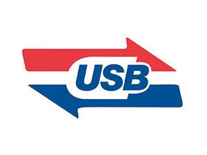 Actualización por USB