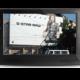 Telas publicidade LCD